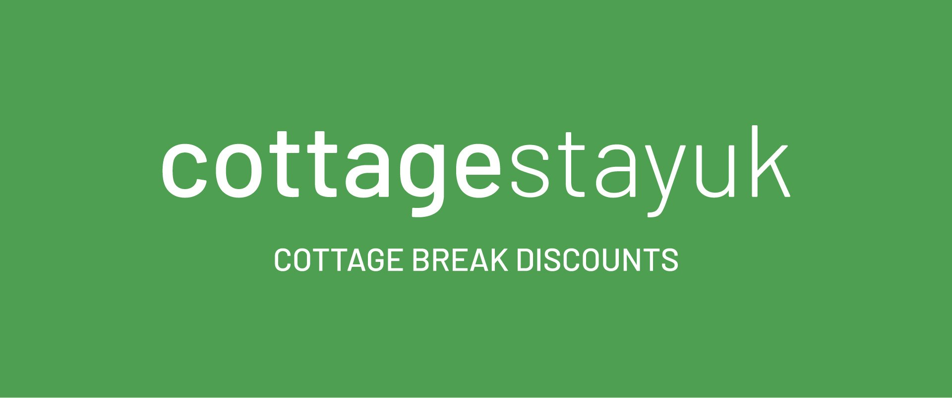 Cottage Stay UK